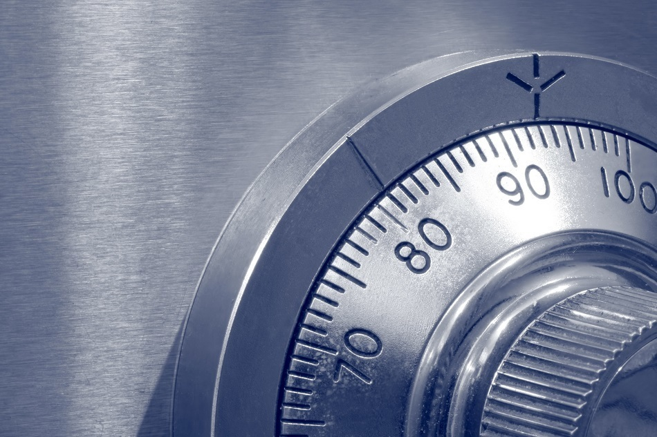 How Secure Are Combination Safes