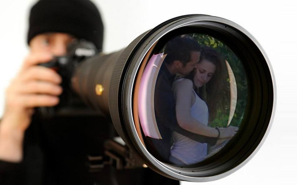 Best Camera to Catch a Cheating Spouse