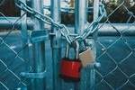 Which Padlocks Are Most Secure