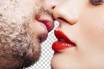 Is it Okay to French Kiss on the First Date